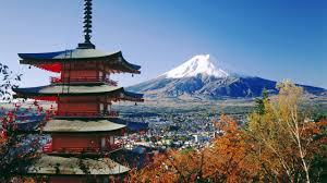 2050年!アジアの中の日本を占う