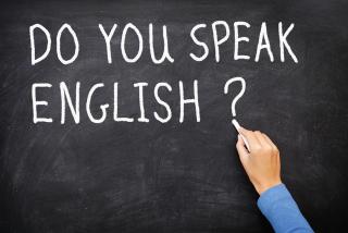 フィリピンの語学留学で英語と◯◯を学ぼう ☆