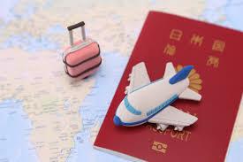 海外移住に必要な心構え「あなたにとって○○とは?」