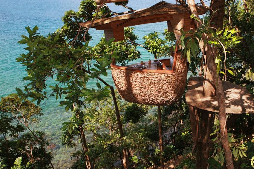 タイのビーチリゾート最高峰「クッド島」の魅力とは