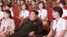 脱北者が語る北朝鮮レストランの上納ノルマと強制売春