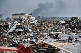 熊本大震災で考える終末論者たちの「超巨大地震」予測