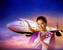 タイの挨拶はワイ