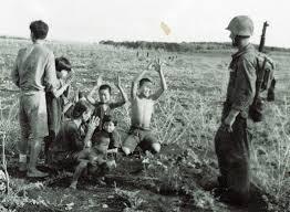 なぜ日本ばかりが戦争責任を問われ続けるのか?