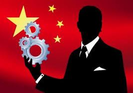 なぜ中国はアメリカと近隣諸国を敵に回すのか?