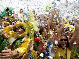 リオ五輪2016
