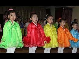 外国人の目に「美人」「良い子」が多い印象の北朝鮮