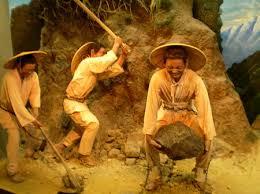 少子高齢社会の労働力不足を補うのは「奴隷」ではない!