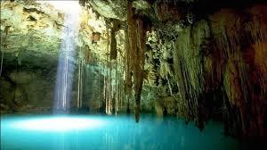 「カリブの海賊」気分を味わえるアジアで人気の洞窟ベスト!