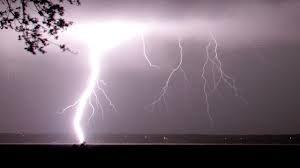 バングラデシュの落雷被害