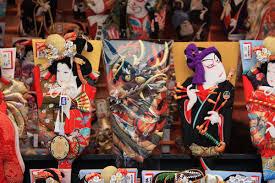 外国人に人気の日本土産
