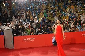 人気のアジア映画を観てバーチャル旅行の世界を楽しもう!