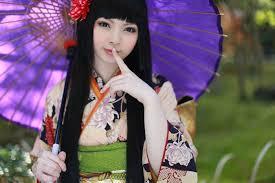 外国人に人気であろう日本のお薦めレア土産とは