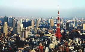コストパフォーマンスでみる世界で一番住み良い都市は