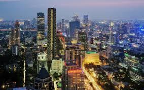 タイで不動産投資!基本を学びメリットを考える
