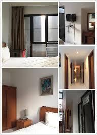 ジャカルタの賃貸住宅コス
