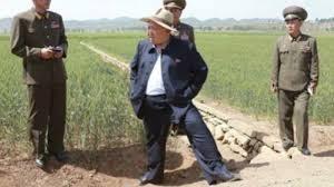 北朝鮮の政治犯収容所と公開処刑