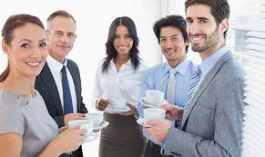「海外で働く」を実現させるために必要な心得