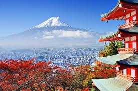 タイで人気の「日本」と不人気の「中高年日本人」