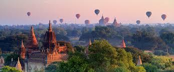 ミャンマーで不動産投資を考える
