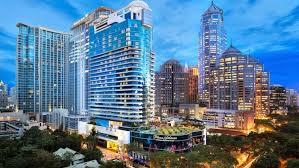 意外と知らないタイ不動産の特徴とバンコクの未来予想図