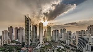 タイで不動産投資