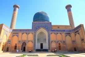 人権なき世界屈指の独裁国家ウズベキスタンの旅行情報