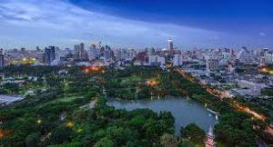 バンコクで不動産投資