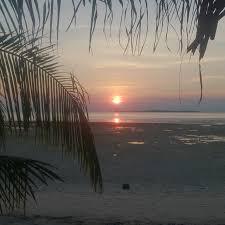 日本人が所有するフィリピンの島カオハガン