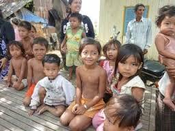 カンボジア幻の都市「アンコール遺跡」と近代化目覚ましい首都「プノンペン」観光のすすめ
