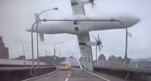 危険な航空会社ランキング
