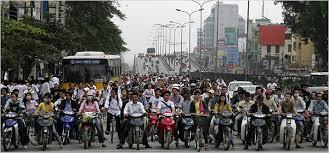東南アジア新興国の不動産投資は有りか無しか?ベトナムは?
