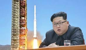 北朝鮮で起こる理不尽な現実と富裕層たちの生活