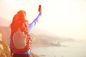 海外旅行初心者のためのアジア一人旅先ベスト3!