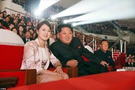 北朝鮮ピンチ!「金正恩死亡説」と相次ぐ「美女逃亡」