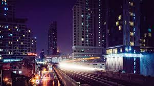 タイで不動産投資 !「新築」「中古」物件購入時の注意点