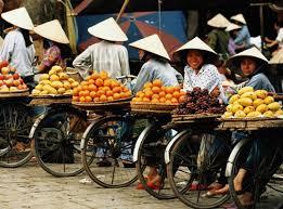 ベトナムで不動産投資