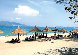 美しいダナン島のビーチへ!ANAとベトナム航空提携で広がる世界
