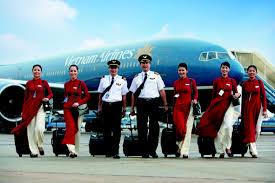 ベトナム航空でダナン島へ行こう