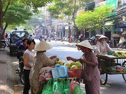 ベトナム・ホーチミンの観光ベストシーズンはいつ?