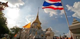 本気でタイに移住したい方必見!その条件と方法