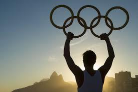 東南アジア勢のオリンピック!躍進するタイ & インドネシア