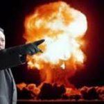 北朝鮮の止まらない核兵器開発の一因は日本にもあり