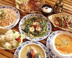 タイ語で料理を注文 しよう!(これであなたは人気者 ♡)