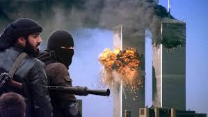 もしもタイ旅行でテロに遭遇したらどう対処すべきか