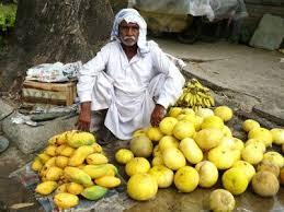 絶品パキスタンカレー!その相棒、塩ラッシーの作り方