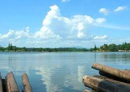 タイのチェンマイ観光ガイド ⑤ 自然に癒されタイ