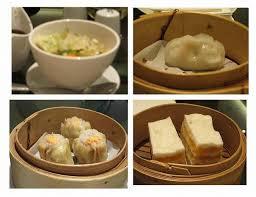 チェンマイで飲茶を食べられるレストラン