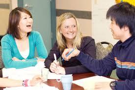 英語上達のポイントと効率的学習法