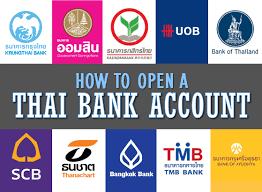 単なる旅行者がバンコク銀行に口座開設する方法と注意点